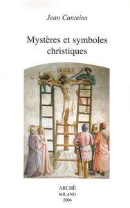 Mystères et symboles christiques