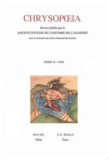 Chrysopoeia. Vol. 2: 1988..pdf