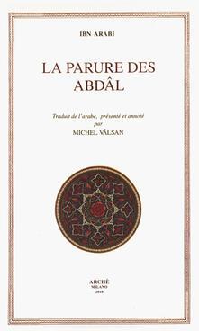La parure des Abdal.pdf