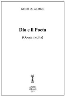 Ristorantezintonio.it Dio e il poeta Image