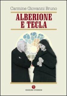 Alberione e Tecla.pdf