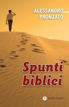 Spunti biblici.pdf