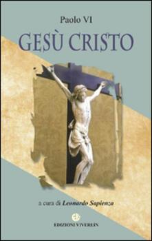 Gesù Cristo.pdf