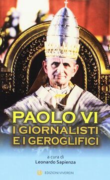 Paolo VI. I giornalisti e i geroglifici.pdf