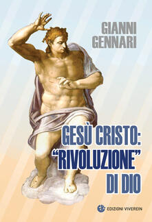 Gesù Cristo: «rivoluzione» di Dio.pdf