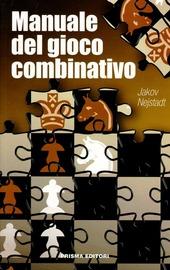 Manuale del gioco combinativo