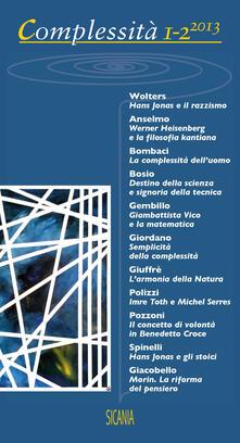 Complessità (2013) vol. 1-2.pdf