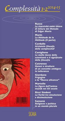 Warholgenova.it Complessità . Vol. 1-2 Image