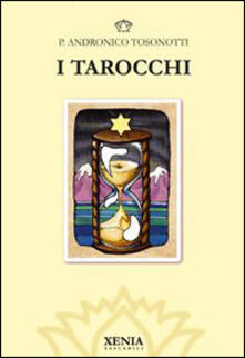 Grandtoureventi.it I tarocchi Image