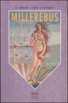 Millerebus.pdf