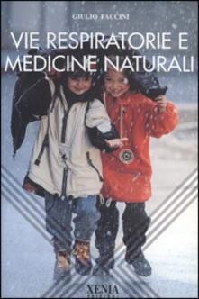Vitalitart.it Vie respiratorie e medicine naturali Image