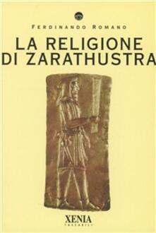 La religione di Zarathustra.pdf