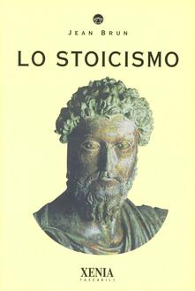 Camfeed.it Lo stoicismo Image