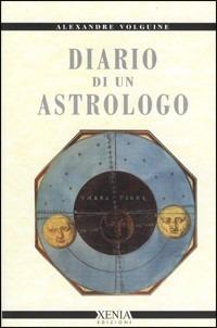 Diario di un astrologo - Volguine Alexandre - wuz.it