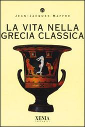 La vita nella Grecia classica
