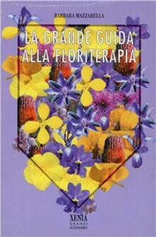 La grande guida alla floriterapia.pdf