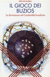 Libero astrologia vedica match making