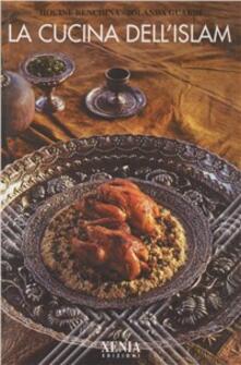 Tegliowinterrun.it La cucina dell'Islam Image