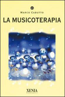 Winniearcher.com La musicoterapia Image