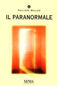 Il paranormale