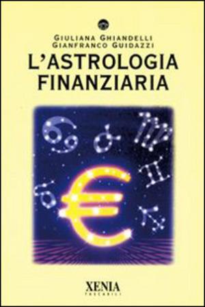L' astrologia finanziaria