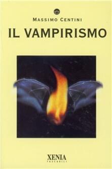 Squillogame.it Il vampirismo Image