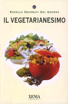 Il vegetarianesimo.pdf