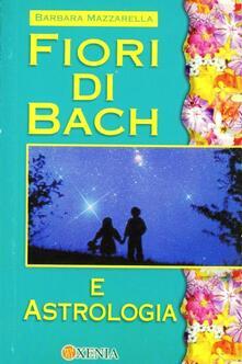 Fiori di Bach e astrologia.pdf