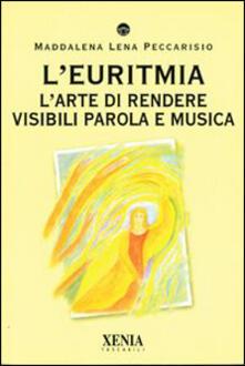 L euritmia. Larte di rendere visibili parola e musica.pdf