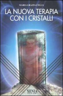 Nordestcaffeisola.it La nuova terapia con i cristalli Image
