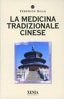 Fondazionesergioperlamusica.it La medicina tradizionale cinese Image