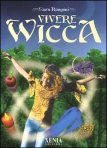 Vivere Wicca