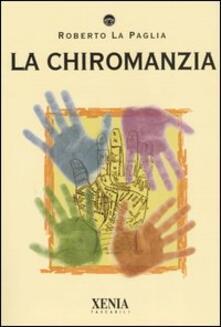 Associazionelabirinto.it La chiromanzia Image