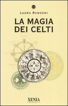 Laboratorioprovematerialilct.it La magia dei celti Image