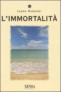 L' immortalità
