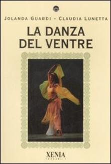 Cefalufilmfestival.it La danza del ventre Image