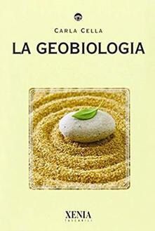 Radiospeed.it La geobiologia Image