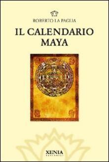 Daddyswing.es Il calendario Maya Image