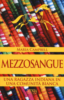 Collegiomercanzia.it Mezzosangue Image