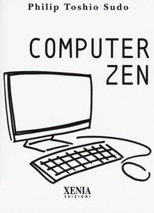 Computer zen.pdf