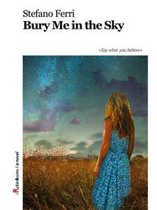 Bury Me in the Sky