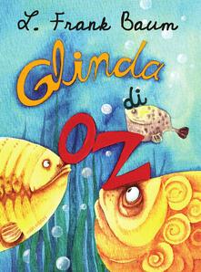Glinda di Oz.pdf
