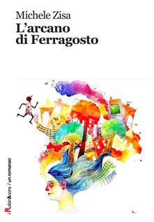 L arcano di Ferragosto.pdf