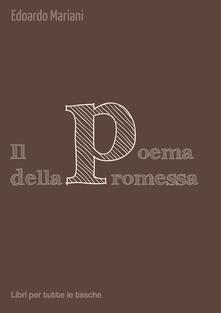Fondazionesergioperlamusica.it Il poema della promessa Image