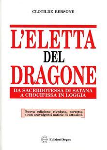 Daddyswing.es L' eletta del dragone Image