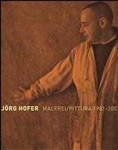 Malerei. Pittura 1981-2007