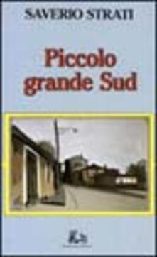 Associazionelabirinto.it Piccolo grande Sud Image