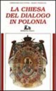 La chiesa del dialogo in Polonia