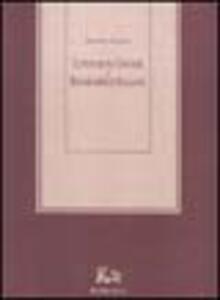 Letteratura cretese e Rinascimento italiano