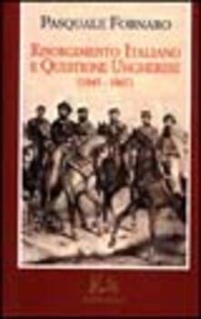 Risorgimento italiano e questione ungherese (1849-1867).pdf